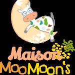 logo-maison-moomoons