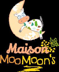 Maison MooMoon's